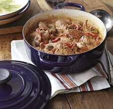 1000 Images About Le Creuset Collection On Pinterest Le Creuset Fennel And Irons