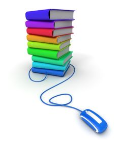 Doctoral students have come to rely heavily on #dissertation editing #services. They use dissertation editing services to turn an unacceptable yet well thought out dissertation into an accepted dissertation.