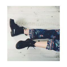 Boho style - kids wear  ✨