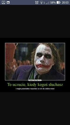 Polish Memes, Wtf Funny, Best Memes, Inktober, Animals And Pets, Haha, Joker, Wattpad, Humor