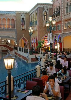 Casino Venetian Macao in China Travel Around The World, Around The Worlds, Cheap Accommodation, China, Macau, Best Vacations, Hotel Reviews, Vacation Spots, Places Ive Been