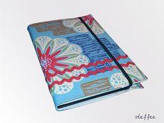 Kalender  von steffee auf DaWanda.com