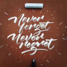 Typostrate Weekend Inspiration 64 As we forgot to... • typostrate