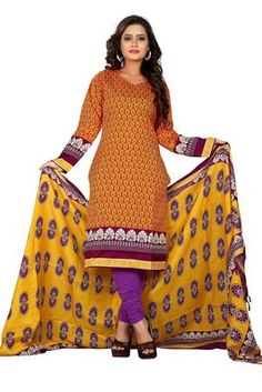 3c0a85d3ef 258 Best East Indian CLothes images in 2019 | Dress india, Indian ...