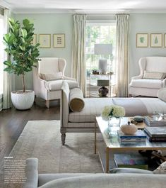 long narrow living room with no foyer - Google Search