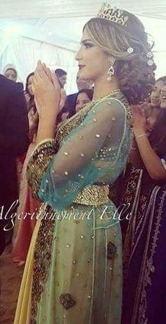 Marokkanischer Kaftan, Schick, Aktuelle Mode, Hochzeitskleider, Facebook,  Kleidung, Stil, 836904c2cf