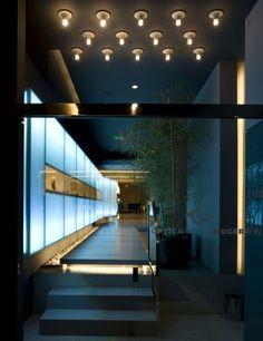 artemide-teti-wall-lamp.jpg (370×480)