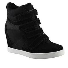 CHISM - women's sneakers shoes for sale at ALDO Shoes. / OMG I LOVE ME SOME WEDGE SNEAKERS!!
