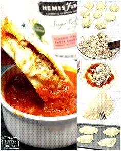 #calzonescan #vegetables #mozzarella #calzones #parmesan #favorite #homemade #marinara #s... Italian Sausage Pizza, Mozzarella, French Toast, Butter, Bread, Breakfast, Food, Morning Coffee, Breads