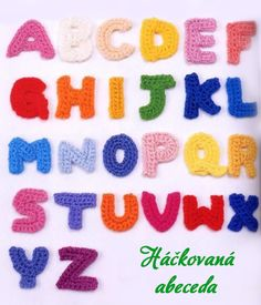 hackovana_abeceda_popis_postup_navod