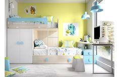 Convierte tu #hogar en un lugar seguro  para los peques de la casa con los consejos del blog de #decoración ;)