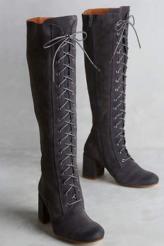67 Collection Lavinie Boots - anthropologie.com