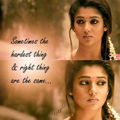 Miaa Missing You Quotes, Like Quotes, Filmy Quotes, Tamil Love Quotes, Alone Girl, Love Picture Quotes, Favorite Movie Quotes, Sweet Messages, Broken Heart Quotes