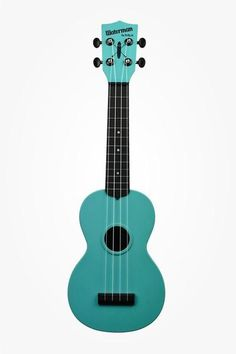 43 Ideas De Ukelele Ukelele Arte Ukelele Guitarras Pintadas