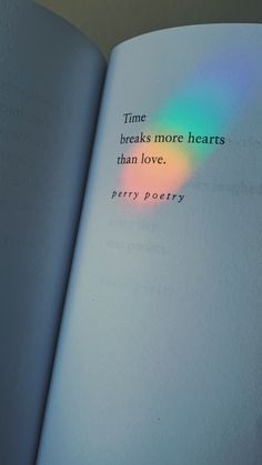 poem quotes Perry Poetry on for daily poetry. Motivacional Quotes, Cute Quotes, Words Quotes, Writer Quotes, Sayings, Qoutes, Short Quotes, Citation Tumblr, Love Quotes For Wedding