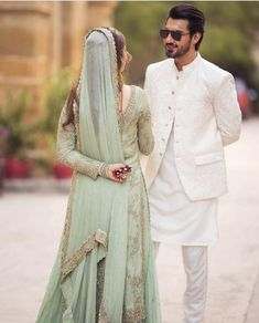 Beautiful Couple, Beautiful Bride, Asian Bridal Dresses, Wedding Dresses, Party Wear Long Gowns, Victorian Dresses, Couple Photography Poses, Bridal Beauty, Celebs