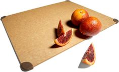 Tom Douglas by Pinzon Epicurean 14-by-17-Inch Silicone-Tipped Cutting Board Tom Douglas http://www.amazon.com/dp/B001VNC5RG/ref=cm_sw_r_pi_dp_fOEzvb0K6JPWC