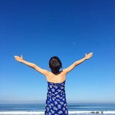 Pure bliss 💙✨☀️💕 * * * * #lindahering #handmade #madewithloveinbaliღ #blue #textiles #bali #threads #coloursofbali #unikat #endlesssummer #manufacture #boho #pattern #turtle #balikidsguide #beachkids #kids #beachdress #towel #styleinkids #kidsfashion #kidslookbook #littletrendsetters #littlefashionista #beachstyle #beachfashion #beachthrow #loveforlife #bliss #pure Beach Kids, Little Fashionista, Bliss, Turtle, Towel, Textiles, Pure Products, Boho, Instagram Posts