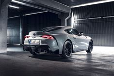 Performance Cars, Fuji, Cars And Motorcycles, Toyota, Vehicles, Laptop, Wallpapers, Car, Wallpaper