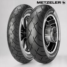 Metzeler tire giveaway is coming to an end. Enter now