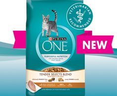 I just claimed this amazing free sample on PINCHme!