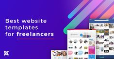 The best way to create a website is to use a ready-made website templates. Check the round up of Joomla website templates for freelancers categorized  by the different types: #freelancer #website #webpage #category #customer #showcase #Joomla #template