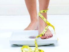 Jak waga łazienkowa mierzy poziom tłuszczu?