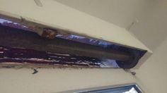 Reparación de persianas mostoles