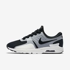 new products 5f5fb fdcc8 nike air max zero - find online cheap nike air max zero black, grey , blue  trainers for you.