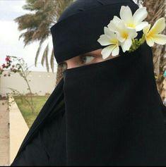 Niqab Fashion, Street Hijab Fashion, Muslim Fashion, Arab Girls, Muslim Girls, Muslim Women, Hijabi Girl, Girl Hijab, Hijab Hipster