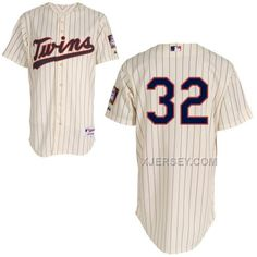 http://www.xjersey.com/twins-32-hicks-cream-cool-base-jerseys.html Only$43.00 TWINS 32 HICKS CREAM COOL BASE JERSEYS Free Shipping!