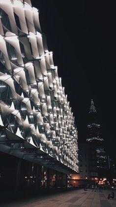 Pin By Rawan Saad On Wallpapers Riyadh Saudi Arabia Ksa Saudi Arabia Sydney Opera House