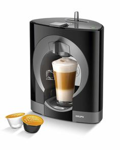POD COFFEE MACHINES. Explained, a Complete Guide to NESCAFE and TASSIMO CAPSUE COFFEE MACHINES 2016. Best Value POD COFFEE MACHINE, Expert REVIEWS.