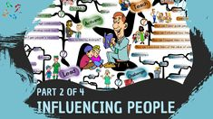 People who influence our lives are influential because they consistently challenge us to become better versions of ourselves. In the second video, we walk through how challenging people can help you to become a more influential force in their lives.  #influencingpeople #challengingpeople #influence #mindmap #iqmatrix Cool Things To Make, Things To Think About, People Videos, People People, Leadership Qualities, How To Influence People, Important People, Inspire Others, Our Life