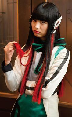 Zero One, Kamen Rider Series, No Name, Anime Characters, Japanese, Actresses, Actors, Superhero, My Favorite Things