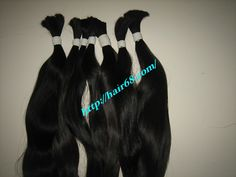 wavy thin hair excellent quality