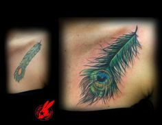 tattoo cover up ideas 21