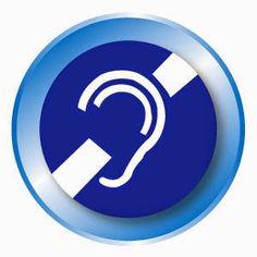 Las TICs y su utilización en la educación : 10 apps para deficiencia auditiva