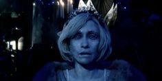 Última temporada de 'Bates Motel ' ganha teaser ARREPIANTE