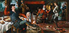 Pieter_Aertsen,_The_Egg_Dance_(1552).jpg (1600×775)