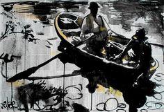 loui-jover bateau