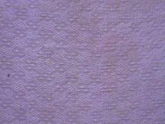 14th century linen
