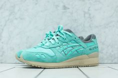 womens asics gel kayano 18 saleen
