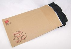 Hanes T-shirt - Sustainable Packaging Design #packaging #design #packagingdesign