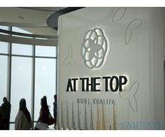 Tickets Available for Burj Khalifa At the Top