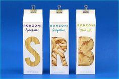 Ronzoni 17