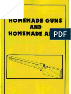 AR 15 Lower Receiver Step by Step 80 Lower Receiver, Homemade Weapons, 22lr, Books To Read Online, Document Sharing, Drill, Guns, Text File, Pdf