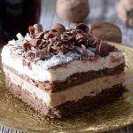 Dacă ai o cană de iaurt, prepară această prăjitură delicioasă cu mere – Bucataria Noastra Tiramisu, Biscuit, Ethnic Recipes, Rome, Crackers, Tiramisu Cake, Biscuits, Sponge Cake, Cake