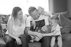 Eastwood Photography  Wedding - Newborn - Babies - Bump - Maternity - Children - Portrait - Engagement Covering: North East England - Middlesbrough - Teesside - Darlington - Cleveland - Wynyard - North Yorkshire - Guisbrough - Whitby - Grinkle Park - Rushpool Hall - Saltburn