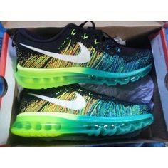 Color me Nike